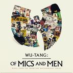 Of Mics And Men