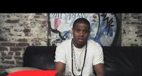 """Mack Wilds """"Don't Turn Me Down"""" Video"""