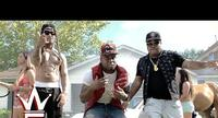 """T-Wayne Feat. Ty Dolla $ign, Chedda Da Connect """"Nasty Freestyle (Remix)"""" Video"""