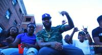 """The Game """"Pest Control (Meek Mill Diss)"""" Video"""