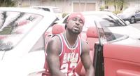 """Young Buck """"Caption This"""" Video"""