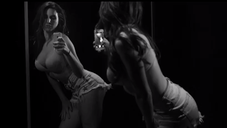 """Dizzy Wright Feat. Chel'le """"The Perspective"""" Video"""