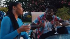 """Troy Ave Lives The Suburban Lifestyle In New Video For """"Smile"""""""