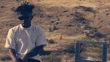 """Madeintyo Drops Off New Video For """"Depends"""""""