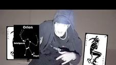 """Bladee & Ecco2k Parade Through The Snow In """"For You"""" Video"""