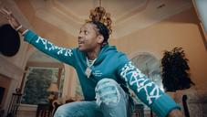 "Lil Durk Links Up With Gunna & TK Kravitz For The ""Home Body"" Music Video"