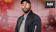 "Jarren Benton Breaks Down ""Godzilla's"" Destructive Bars"