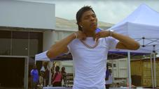 """Lil Baby Travels The World In """"Global"""" Video"""