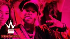 """Tone Tone & Tory Lanez Return With Video For """"Give It To Ya"""""""