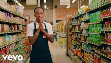 """Rich The Kid Causes Havoc In A Grocery Store In """"Save That"""" Music Video"""
