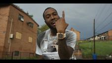 """Shy Glizzy Shares """"How I'm Coming"""" Video"""