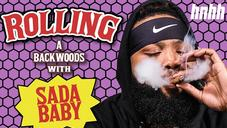 Sada Baby Details His Best Smoke Session With Chief Keef While On House Arrest