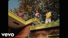 "Leven Kali, Smino & Topaz Jones Connect For ""Homegirl"" Video"