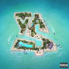 """Ty Dolla $ign Is In His Zone On """"Message In A Bottle"""""""