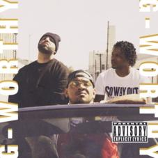 G-Worthy (G-Perico, Jay Worthy & Cardo) Release First Self-Titled Project