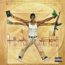 "Download Mobsquad Nard's New Project ""Nardo Da Vinci"""