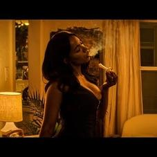 """Dvsn Delivers An Intimate Video For """"Mood"""""""