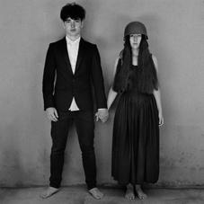 """U2 & Kendrick Connect For The Third Time For """"American Soul"""""""