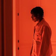 """Roy Woods Drops Off New Video For """"Say Less"""""""