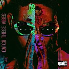 """Lil Yachty Joins PnB Rock On """"Catch These Vibes"""" Highlight """"iRun"""""""