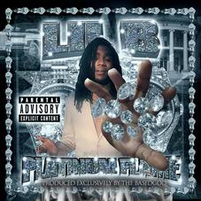 "Lil B Rewrites History On His Double-LP ""Platinum Flame"""