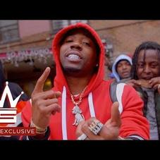 """YFN Lucci & Neek Bucks Connect In """"One Day"""" Video"""