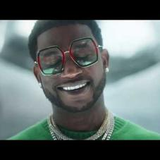 """Gucci Mane, Migos & Lil Yachty Get Iced Out For """"Solitaire"""" Music Video"""