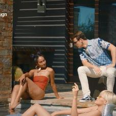 """Stanaj & Ty Dolla $ign Corrupt With """"Dirty Mind"""" Music Video"""