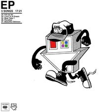"Stream The Neighbourhood's ""Ever Changing"" EP"