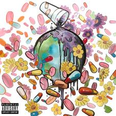 """Future & Lil Wayne Rap About The Deadly Pain Killer On New Song """"Oxy"""""""