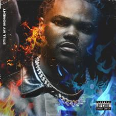 """Tee Grizzley Drops """"Still My Moment"""" Featuring Quavo, Chance The Rapper, & More"""