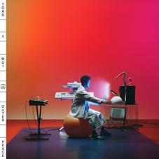 "Toro Y Moi Reaches ""Outer Peace"" On His Latest Project"