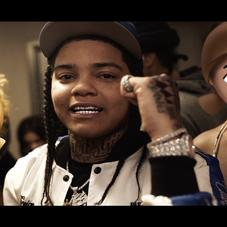 """Young M.A. Don't Love Thotties On Her """"Thotiana"""" Remix"""