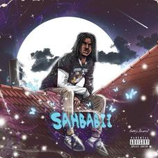 "SahBabii Releases New ""3P"" For His Birthday"