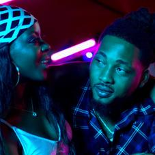 """Ball Greezy Drops Off Clip For """"I'm In Love"""""""