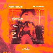 """Halsey's """"Nightmare"""" Teasers Explained With New Single"""
