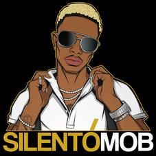 """Silentó Returns With A Five-Track EP Titled """"SilentóMOB: The Doctor's Exclusive"""""""