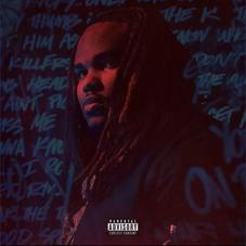 "Tee Grizzley Cooks Up A Hot Record With ""Scriptures"""