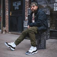 """Joell Ortiz Returns With New Song """"Before Hip Hop"""""""