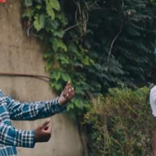 """Lil West & Calboy Link Up For Emotional """"Want Love"""" Video"""
