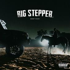 "Roddy Ricch Delivers Boastful Single ""Big Stepper"""