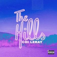 """Coi Leray Shares New Project Teaser """"The Hills"""""""