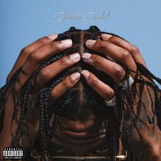 """Rob $tone Lets Off A Stunner With New """"Stone Cold"""" Album"""