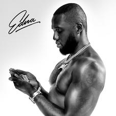 """Headie One's New Album """"EDNA"""" Is Here, Featuring Drake, Future, Skepta, & More"""