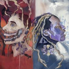 UnoTheActivist & Travis Barker Enlists Young Thug & More For Joint Project