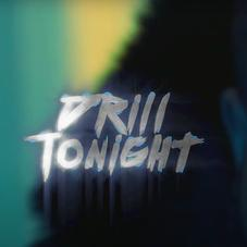 """Young AP & Sheff G Team Up On """"Drill Tonight"""""""