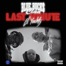"""BlueBucksClan Links Up With Lil Yachty For """"Last Minute"""""""