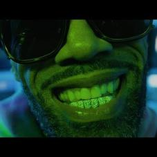 """Redman Brings His """"80 Barz"""" To Life In New High-Energy Music Video"""