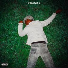 """Ken Car$on Delivers On New Album """"Project X"""""""