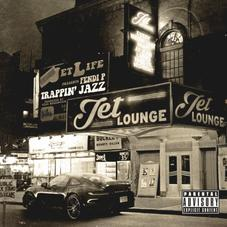 """Fendi P Drops Off """"Trappin' Jazz"""" Ft. Curren$y & More"""